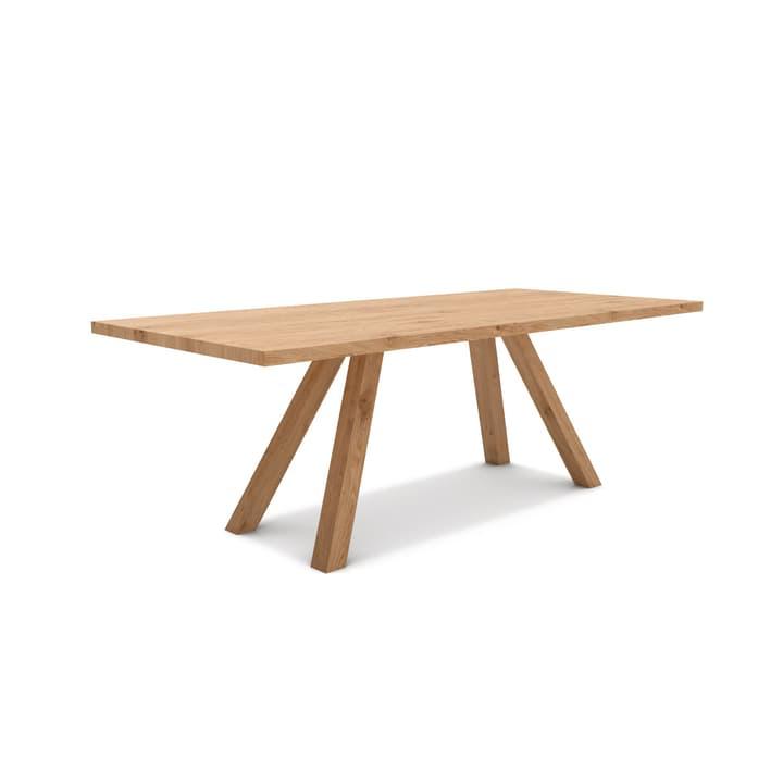 ANDO Table 366176600000 Photo no. 1