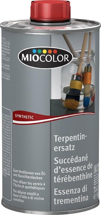 Terpentinersatz Miocolor 661444800000 Bild Nr. 1
