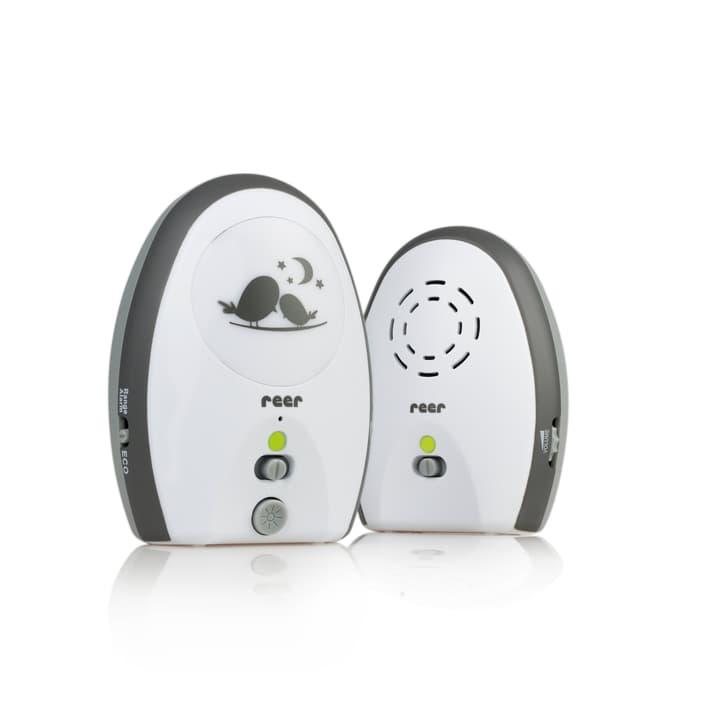 Babyphone RIGI 400 Reer 614120800000 Bild Nr. 1