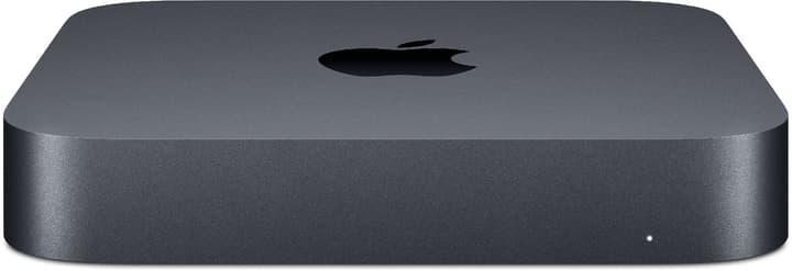 MacMini 3.6GHz i3 256GB Apple 798729200000 Photo no. 1