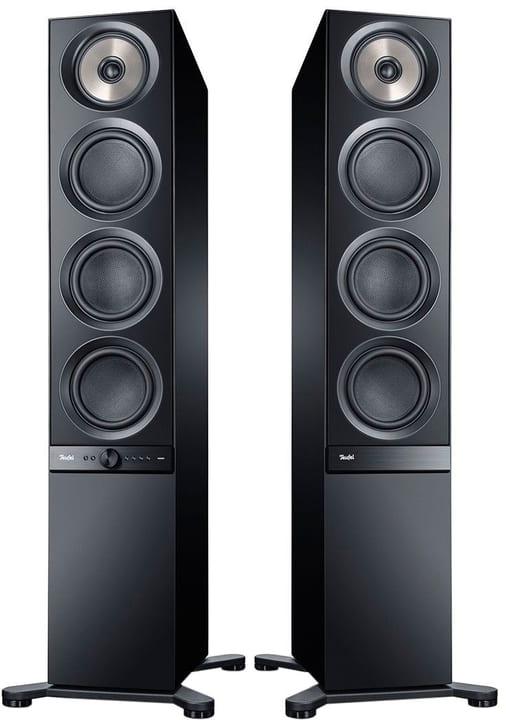 Stereo L (1 Paire) - Noir Haut-Parleur Teufel 785300132820 Photo no. 1