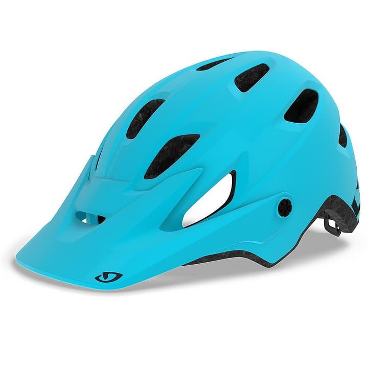 Chronicle MIPS Helmet casque de vélo Giro 461891359140 Couleur bleu Taille 59-64 Photo no. 1