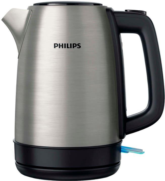 HD9350/94 Wasserkocher Philips 717493500000 Bild Nr. 1