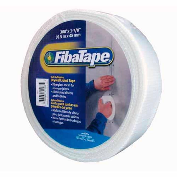 Fiba Tape 48 mm x 20 m 676057600000 Photo no. 1