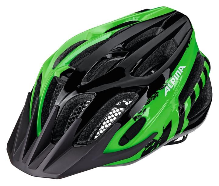 FB Junior 2.0 Casque de vélo Alpina 46292940000016 Photo n°. 1