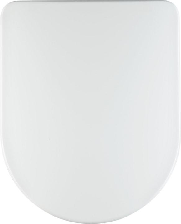 WC-Sitz Levanzo diaqua 675778500000 Bild Nr. 1