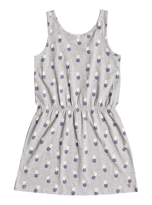 Mädchen-Strandkleid Roxy 464551617680 Farbe grau Grösse 176 Bild-Nr. 1