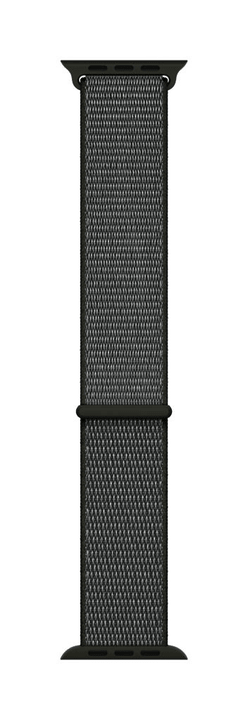 38mm Dark Olive Sport Loop Apple 785300130672 N. figura 1