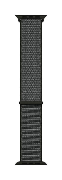42mm Dark Olive Sport Loop Apple 785300130680 Photo no. 1