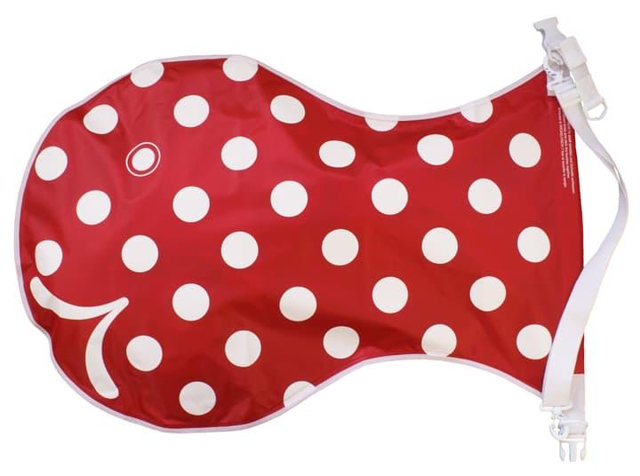 Wickelfisch Wasserdichter Badesack gross Wickelfisch 491075900530 Farbe Rot Grösse L Bild-Nr. 1