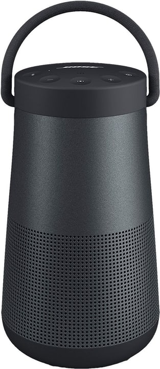SoundLink Revolve Plus - Noir Haut-parleur Bluetooth Bose 772825800000 Photo no. 1