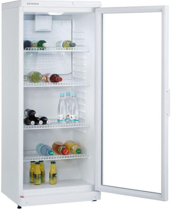 Réfrigérateur de bouteilles KS 9878 Severin 785300131067 Photo no. 1