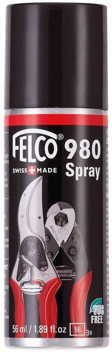 980 Spray per la manutenzione Felco 630347400000 N. figura 1
