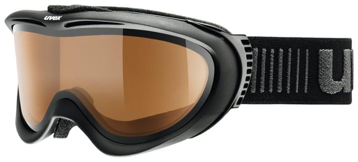 uvex comanche pola Schneesportbrille Uvex 494938400000 Bild Nr. 1