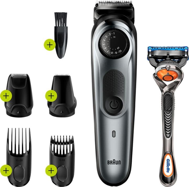 BeardTrimmer BT 7220 Tondeuse à barbe Braun 717984500000 Photo no. 1
