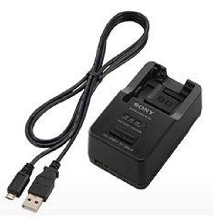 BC-TRX Charger Sony 785300123831 Photo no. 1