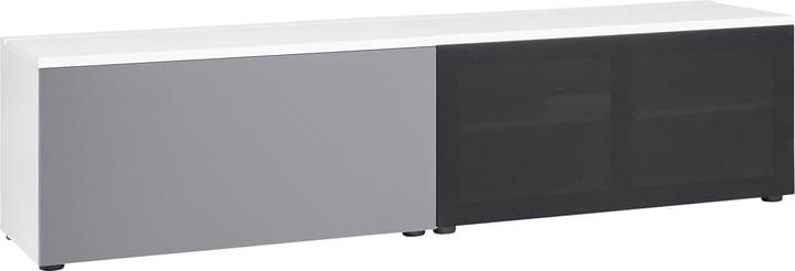 MINDER Lowboard per soundbar 400759700000 N. figura 1