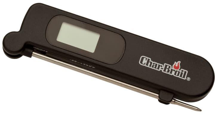 Digital Thermometer Charbroil 753514100000 Bild Nr. 1