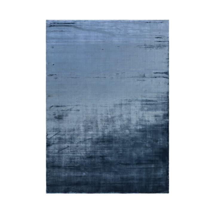 BENEDICT Tappeto 371089500000 Dimensioni L: 170.0 cm x P: 240.0 cm Colore Blu scuro N. figura 1
