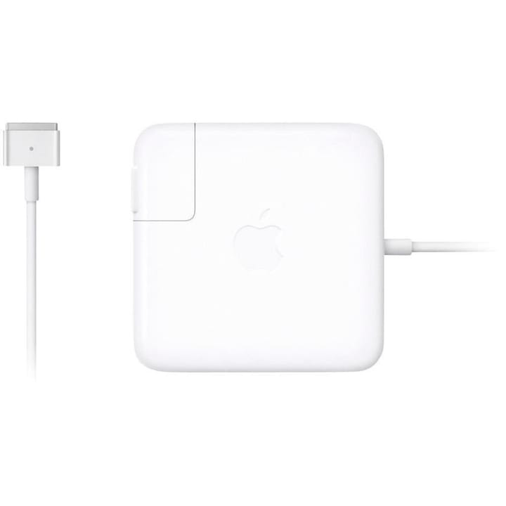 87W USB-C Power Adapter Apple 798164800000 Photo no. 1