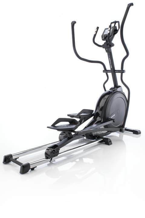 Skylon 4 Vélo elliptique Kettler 463014000000 Photo no. 1