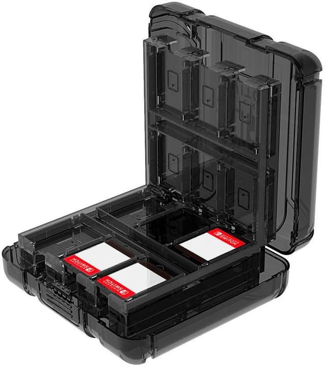 Deluxe Game Case 24-pack Custodia di protezione Pdp 785300128288 N. figura 1