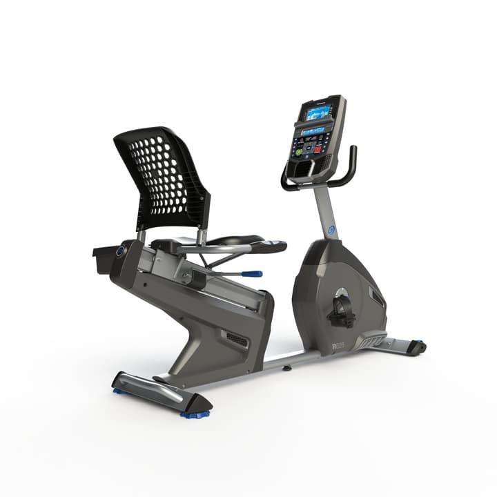 Recumbent R626 Hometrainer Nautilus 471985500000 Photo no. 1