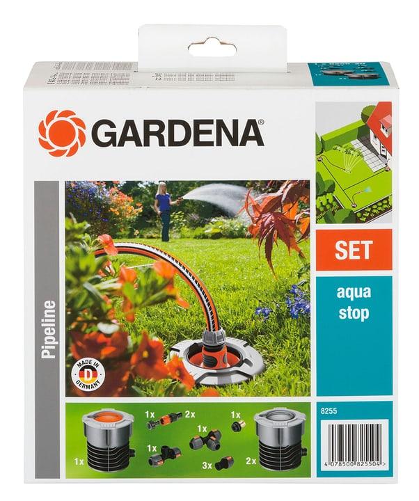 Pipeline Grundset Gardena 630577500000 Bild Nr. 1