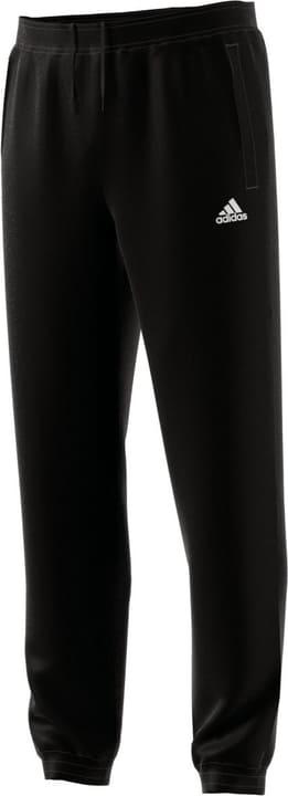 Men Sport ID Pant Pantalon pour homme Adidas 462391800320 Couleur noir Taille S Photo no. 1