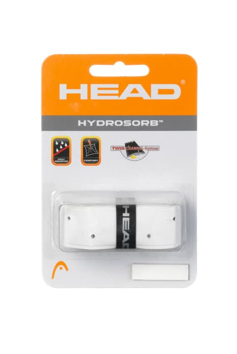 Hydro Sorb Grip Grip de tennis Head 491530700000 Photo no. 1