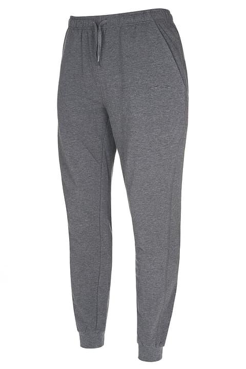 SWEATPANT JAMES Pantalon unisexe Extend 462402400386 Couleur antracite Taille S Photo no. 1