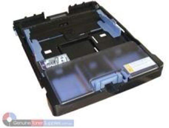 Papiereinzugschublade Samsung 9000004027 Bild Nr. 1