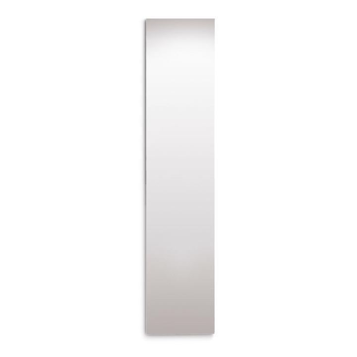 MILO Specchio supplementare 364062700000 N. figura 1