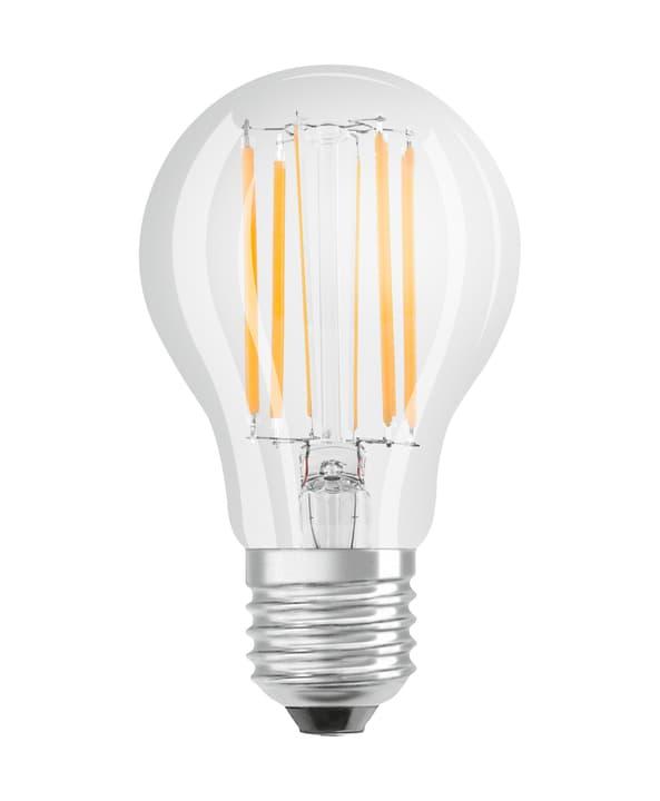 SUPERSTAR CLASSIC A75 LED E27 8.5W Osram 421065900000 Photo no. 1