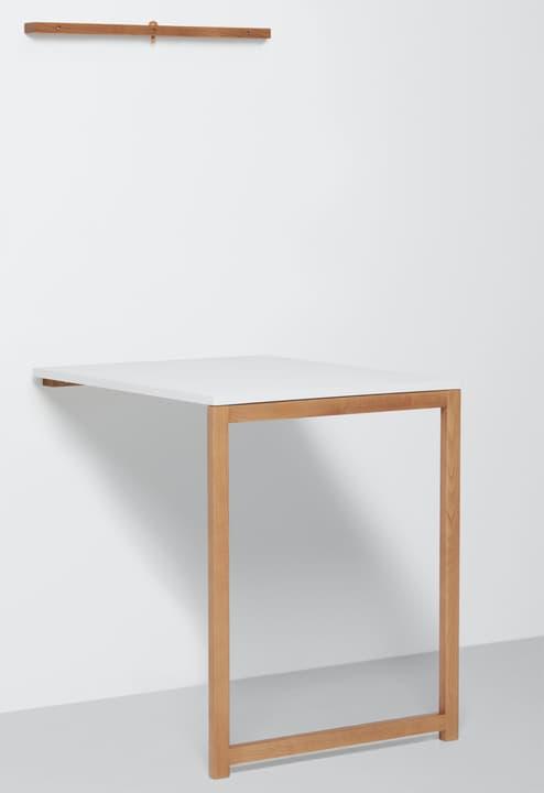 fabri bequem online bestellen. Black Bedroom Furniture Sets. Home Design Ideas