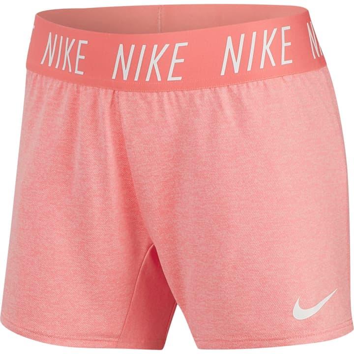 Dri-FIT Short Mädchen-Short Nike 464536612838 Farbe rosa Grösse 128 Bild-Nr. 1