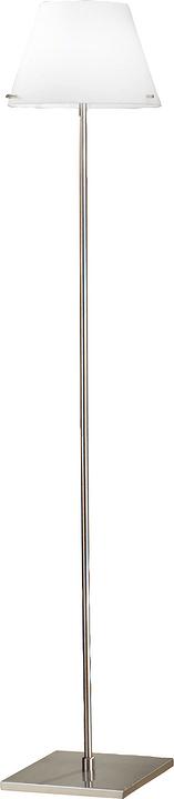 ALEXIA Lampada a stelo 420732400000 N. figura 1