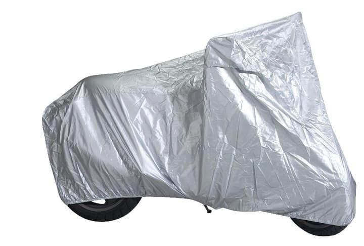 Telone per motociclette Telo di copertura per auto Miocar 621002500000 N. figura 1