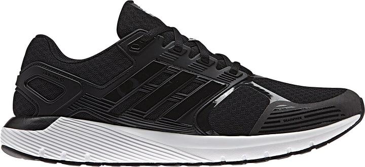 Duramo 8 Herren-Runningschuh Adidas 461686541020 Farbe schwarz Grösse 41 Bild-Nr. 1