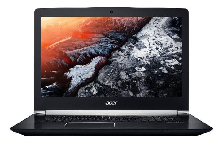 Aspire V17Nitro VN7-793G-76MV Acer 79818600000017 Bild Nr. 1
