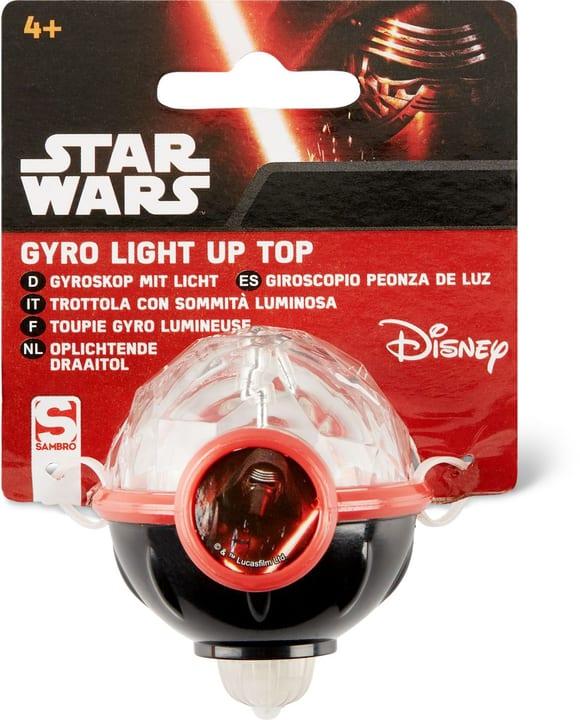 Star Wars Kreisel Disney 747437400000 Bild Nr. 1