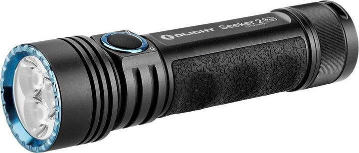 Seeker 2 Pro Taschenlampe Olight 785300149274 Bild Nr. 1