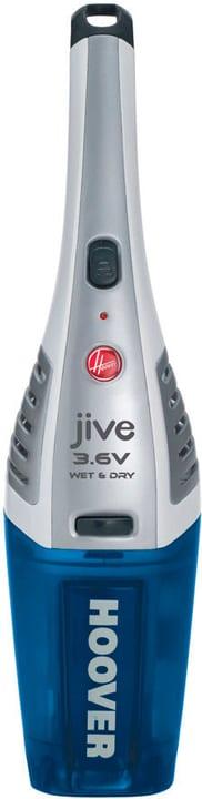 Jive  senza filo Miniaspirapolvere Hoover 785300133039 N. figura 1