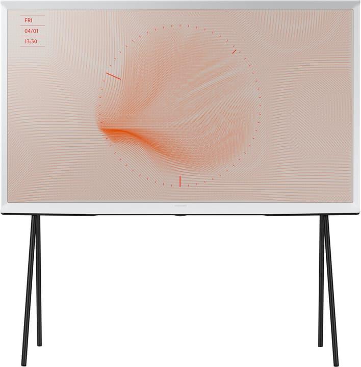 QE-49LS01R w 123 cm SERIF TV Samsung 785300144561 Photo no. 1