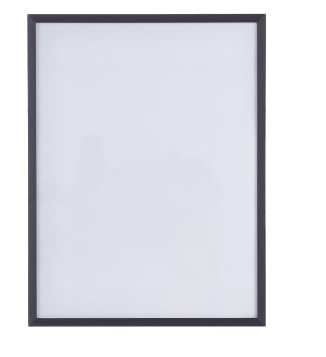 MONET Cadre 439002303520 Couleur Noir Dimensions L: 36.2 cm x P: 1.9 cm x H: 51.2 cm Photo no. 1