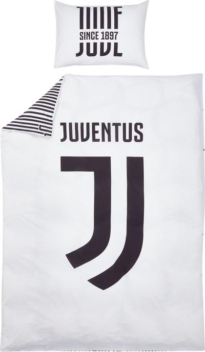 FC JUVENTUS Bambini Guarnitura da letto 451307600000 N. figura 1