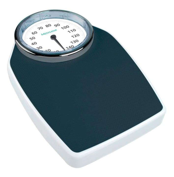PSD Analoge Personenwaage Bilancia pesa Medisana 785300123262 N. figura 1