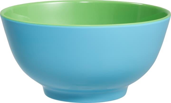 GINGER Coupelle 440258900040 Couleur Bleu, Vert Dimensions H: 7.0 cm Photo no. 1
