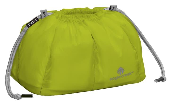 Pack-it Specter Cinch Organizer Accessoires de voyage Eagle Creek 464614300060 Couleur vert Taille Taille unique Photo no. 1