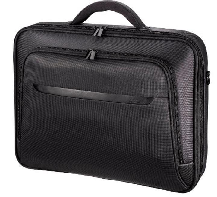 """Notebook Tasche Miami 15.6"""" Hama 795826900000 Bild Nr. 1"""